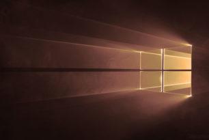 Windows 10 17001.1000 (RS4) als interne Build – Problem behoben?