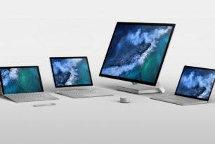 """Surface """"Putt"""" – Laut Microsoft nur noch 1% Rücklauf"""