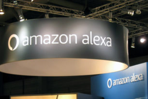 Amazon – Private Audioaufnahmen an fremde Person gesendet