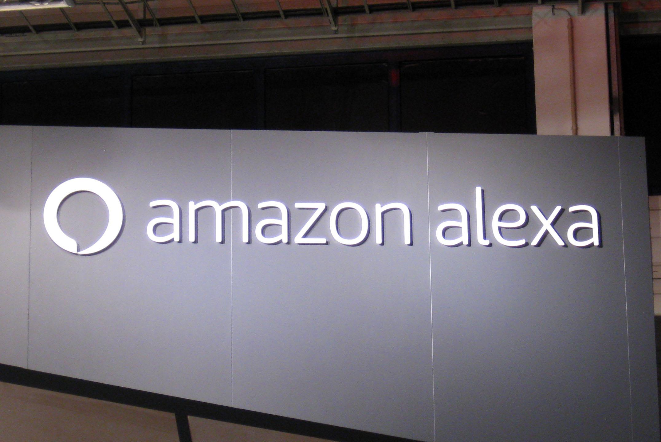 Amazon das smarte weihnachtsbaum set - Amazon weihnachtsbaum ...