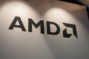 AMD Radeon Adrenalin 19.5.2 Treiber steht zum Download bereit