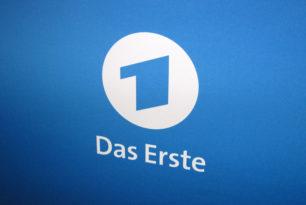 ARD & ZDF: Mediathek-Login verschmilzt