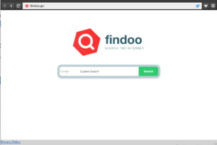 Findoo Browser und DDiary – Neu im Windows Store