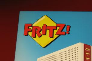 FRITZ!Box: Auch 7490 & 7590 erhalten Update im FRITZ! Labor (27.04.2018)