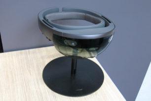 Sony dominiert den Markt der VR-Brillen