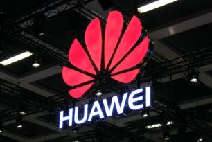 Huawei & TomTom: Alternative für Google Maps soll kommen
