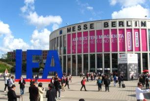 """IFA 2020 in Berlin: """"Alternativkonzept"""" geplant"""