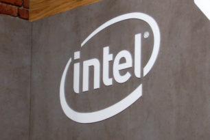 Intel Spectre und Meltdown: Erst wurden große Firmen dann die US-Regierung benachrichtigt – Nu ist sie sauer