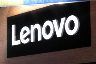 Lenovo: Motorola Moto G5S erhält Android 8.1 Oreo in Brasilien