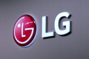 LG erweitert mit LG Premium Care das Service-Angebot