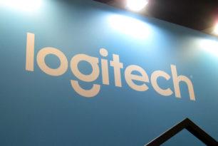 Logitech Options Software mit einer Sicherheitslücke [Update neue Version 7.00.564]