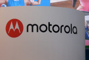 Motorola: Event für den 23.August angekündigt