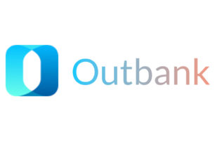 Outbank insolvent