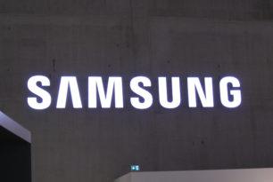 Galaxy S8, S8+ Galaxy S9 und S9+ mit März Sicherheitsupdate
