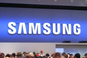 Galaxy S10 5G Preis für Europa durchgesickert