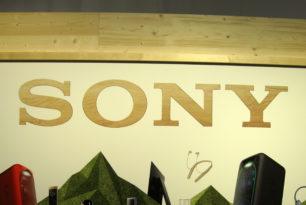 Neues Sony-Smartphone zeigt sich im Benchmark