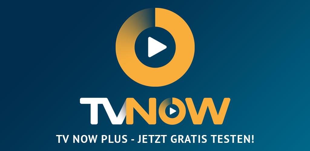 Tv.Now Rtl
