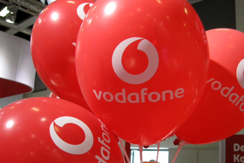 Vodafone Pass: Zero-Rating für Lieblings-Apps als StreamOn-Konter