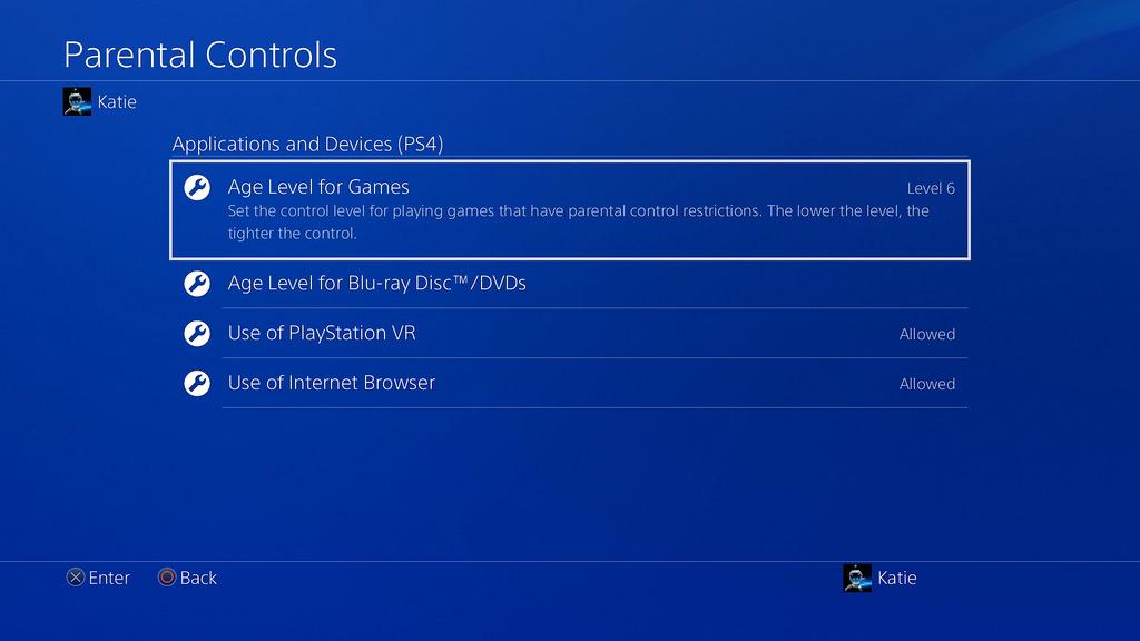 PlayStation 4: Konsole gehackt, illegale Kopien spielbar