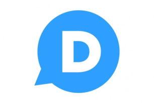 Disqus – Daten von Nutzern wurden entwendet