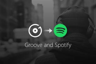 Noch 21 Tage bis zum Aus von Groove Music