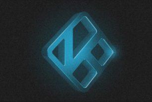Kodi v17.6 – Bugfix-Update verfügbar