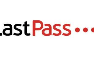 LastPass unterstützt Microsoft Edge (Android)