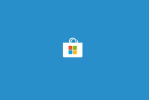 Verschiedene Apps im Store kostenlos