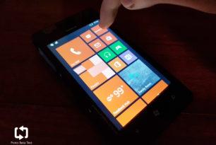 """Midas"" Nokias erstes Experiment mit 3D-Touch schon 2013 (Video)"
