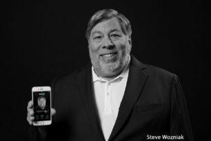Steve Wozniak gründet eigene Universität im Internet