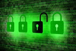 [Update] Microsoft – KRAK WPA2 Wi-Fi Schwachstelle bereits gepatcht