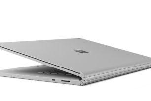 Microsoft Surface Book 2 | Kommentar