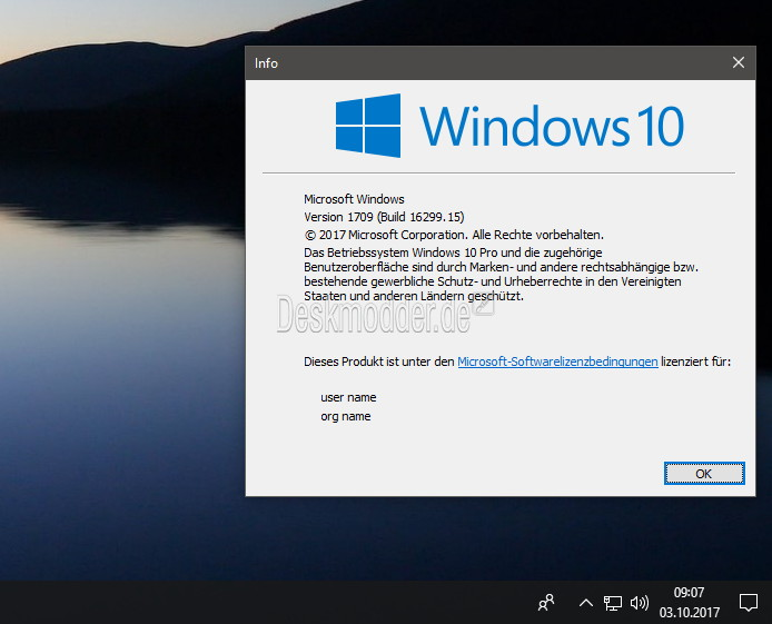 Windows 10 Manual - resolve any Windows 10 trouble