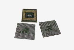 Samsung Exynos 9810: Kommender Highend-Prozessor angekündigt