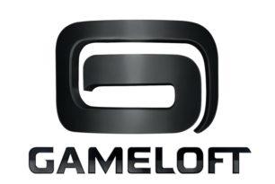 Windows Mobile: Gameloft ändert Presseerklärung zu Dungeon Hunter Unterstützung