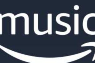 Amazon Music App nun mit Unterstützung für den Chromecast