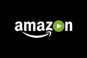 Amazon Prime Video: Kostenlose Free-Version wird nicht kommen