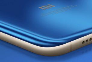Xiaomi Mi 7: Vermeintliche Spezifikationen des kommenden Smartphone-Flaggschiffs geleakt