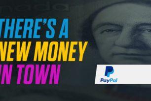 BGH – PayPal Käuferschutz schützt Käufer nicht vor Klagen