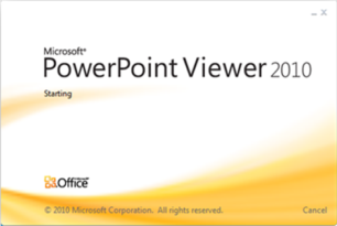 Microsoft: Word Viewer, PowerPoint Viewer und Co werden eingestellt