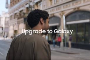 "Samsung mit neuem ""Anti-iPhone"" Video"