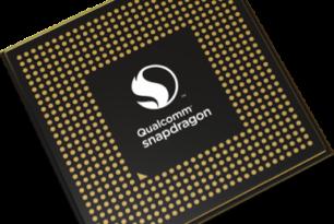 Qualcomm Snapdragon 845 offiziell vorgestellt