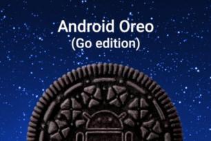 Android 8.1 Oreo fertig & Android Oreo (Go Edition) vorgestellt