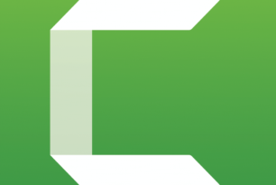 Camtasia 2018: TechSmith veröffentlicht neue Version mit neuen Features