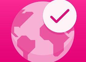 Connect App: Neuer Hotspot-Manager für Telekom User verfügbar