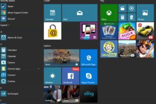 Keeper mit einem kritischen Fehler 8 Tage lang in Windows 10 vorinstalliert – Fehler wurde behoben