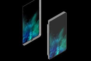 """""""Surface Phone / Mobile"""" App Seite """"8828080"""" wird schon vorbereitet"""