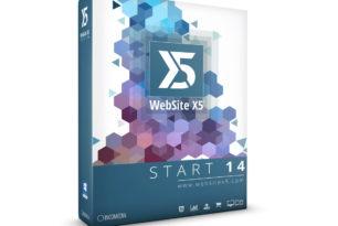 WebSite X5 Start 14 in unserem Adventskalender (Bis 31.12.)