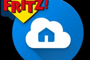 AVM: iOS-Testflight für (neue) MyFRITZ! App gestartet