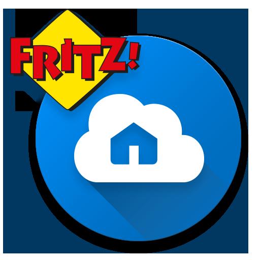 Myfritz Dienst